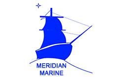 MERIDIAN MARINE